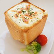 komugi_menu1